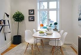 desaign modern dining room chairs