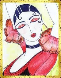 <b>Flamenco</b> del Mar, <b>Dance</b> Studio Surrey, <b>White</b> Rock BC