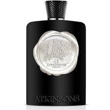 <b>ATKINSONS 41 Burlington Arcade</b> Eau de Parfum 100ml - Buy ...