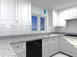 kitchen floor tiles small space: kitchen backsplash opinion somany wall tiles for kitchen wall tiles for kitchen backsplash wall tiles for