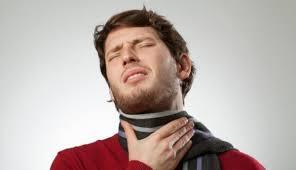 Risultati immagini per febbre e tosse che non passa