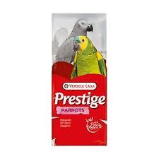 <b>Versele</b>-<b>Laga Prestige Parrot</b> D 15kg - MoorPets