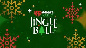 iHeartRadio Jingle Ball