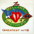 Cowboy Beat by The Bellamy Brothers
