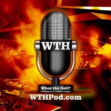 WTH Podcast