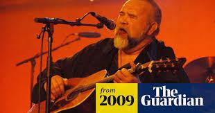 Singer-songwriter <b>John Martyn</b> dies, aged 60 | Pop and rock | The ...