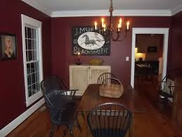 Country Dining Room Need Decorating Help In My Country Dining Room Pics