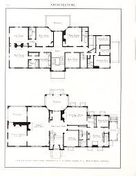 Hand Drawing Stock Vectors Vector Clip Art Shutterstock Architect    Architecture Free Floor Plan Maker Designs Cad Design Drawing File Plans Home Download Room Building Landscape
