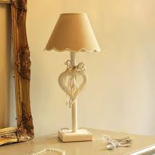 beautiful lamps and lighting uk beautiful lighting uk