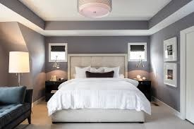 magnificent tray ceiling paint ideas bedroom about remodel decorating home ideas with tray ceiling paint ideas