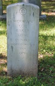 emanu el cemetery jewish historical society of south carolina f 111 baker