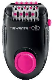 <b>Эпилятор Rowenta</b> EP2902 — купить по выгодной цене на ...