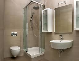 bathroom ideas corner shower design: small bathtub with shower u icsdri