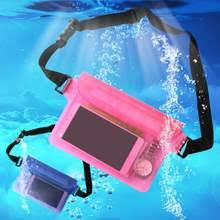 Выгодная цена на Waterproof Pouch <b>Bag Pack</b> Dry Case ...