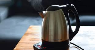 Как не нужно покупать <b>чайник</b>: 6 главных ошибок — Ferra.ru