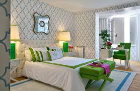 room elegant wallpaper bedroom: most inspiring bedroom wallpaper ideas decoration channel