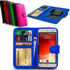 Cell Phone Wallet Cases for <b>Meizu M3</b> Note for sale | eBay