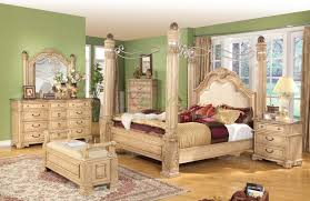 bedroom set middot north