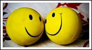 Resultado de imagen para SMILE