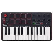 Синтезаторы, пианино и <b>MIDI</b>-клавиатуры — купить на Яндекс ...