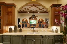 remodel redesigning kitchen redesign