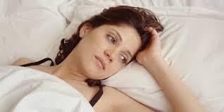 how to overcome insomnia essay essayistik modernego essaybay how to overcome insomnia essay