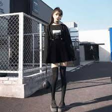 Fluffy Gilet <b>Female 2018</b> Luxurious Winter Warm Long <b>Faux</b> Fur ...