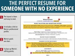 teacher resume archives resume paper preschool teacher resume no experience