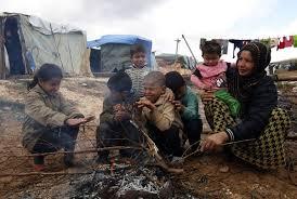 """Résultat de recherche d'images pour """"monde face au drame des réfugiés syriens, 2015, 2016"""""""