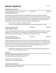 sample nursing essay