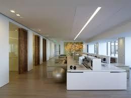 modern office space capitalmodern furniture office interiors office interior design open spaces capital office interiors opening hours
