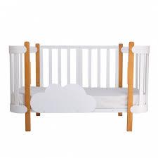 Комплект расширения для <b>люльки</b>-<b>кроватки</b> Mommy <b>Happy Baby</b> ...