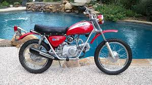 honda sl70 motorcycle wiring diagram all about wiring diagrams 1971 honda sl70 k0 motorcycle
