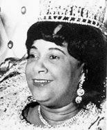 pearl-morris.jpg Pearl Jones Morris. She and her husband were the proud co-owners of the Morris Motel, the Stereo Lounge and the Morris Quality Washerette ... - 10770767-small