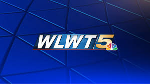 Cincinnati News, Weather and Sports - Ohio News - WLWT Channel 5