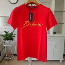 <b>Men's T</b>-<b>shirts</b> Wholesale | Casual V Neck Tees on DHgate