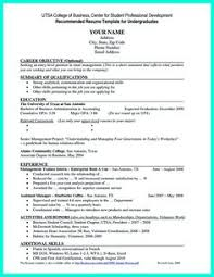 Apply New Zealand Visa Carpinteria Rural Friedrich