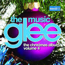 Glee: The Music: The Christmas Album, Vol. 4