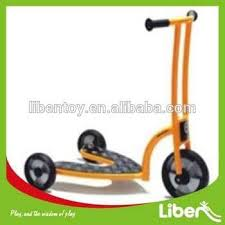 New Style Three-Wheel Mini Children <b>Trike</b> For Kindergarten,Kids ...
