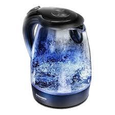 Стоит ли покупать <b>Чайник REDMOND RK-G161</b>? Отзывы на ...