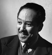langston hughes ldquo note to all nazis fascists and klansmen rdquo