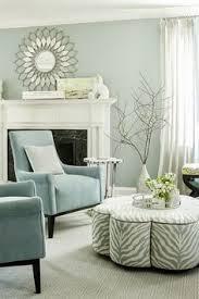 benjamin moore colornantucket fog a little bit of blue amazing living room color