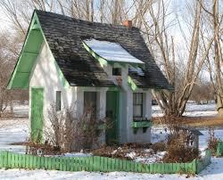 Ghana House Plans With Photos   Free Online Image House Plans    Tiny Cottage House Plans on   house plans   photos