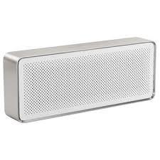 Купить <b>Беспроводная колонка Xiaomi Mi Pocket</b> Speaker 2 ...