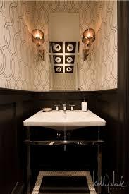 fashioned bathroom ddccebec great powder room  great powder room