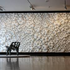Small Picture Plaster Of Paris Wall Designs Home Design Ideas