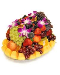 The <b>Orchard</b>: <b>Fruit</b> Baskets, <b>Fruit</b> Platters, Gourmet Gift Baskets New ...