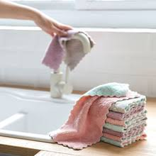 Buy <b>hand kitchen towel</b> and get free shipping on AliExpress.com