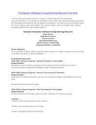 computer science cover letter sample cover letter jurnal computer sample cv computer science graduate marlo bachine dela cruz example