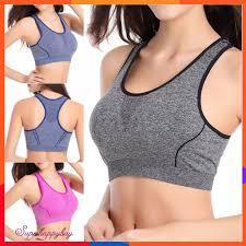 Superhappybuy  <b>Women Fitness</b> Stretch Quick Dry <b>Seamless</b> Yoga ...